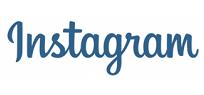 instagram üzerinde reklam vermek istiyorum