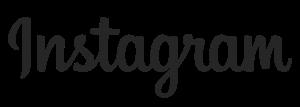 instagram reklam vermek
