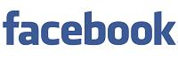 facebookda reklam vermek istiyorum