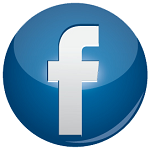 facebook reklamları vermek için ne yapmak gerekiyor