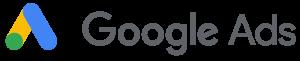 google adwords uzmanı izmi