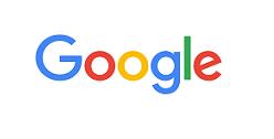 google üzerinde reklam vermek istiyorum