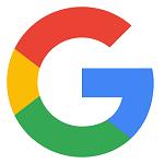 google reklamları vermek için ne yapmak gerekiyor