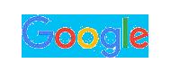google ads reklam
