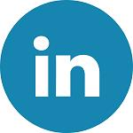 linkedin reklamları vermek için ne yapmak gerekiyor