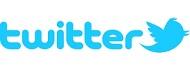 twitter reklamı yapan şirketler