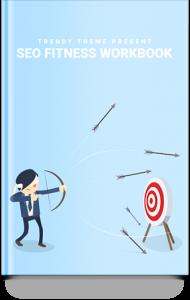 seo-fitness-workbook