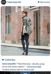 instagramda keşfete çıkmak