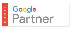google adwords şirketleri