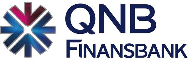 qnb bankası ödeme reklam kalemi