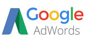 google adwords hesap uzmanları izmir