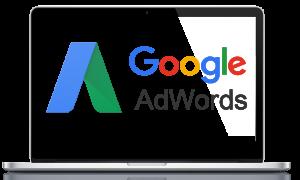 google adwords maliyetleri