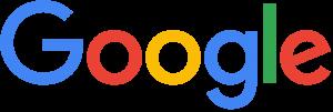 google ajansı izmir