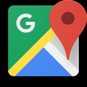 google haritalar kayıt reklamkalemi