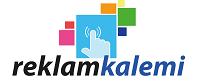 reklamkalemi logo