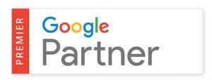 google reklam vermek nereden yapılır