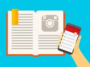 instagram reklam vermek için neler yapabiliriz