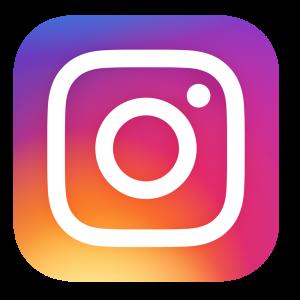instagram reklamları verme izmir
