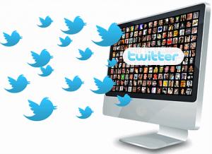 twitter reklamları verme