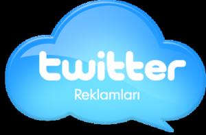 twitter reklamları yönetimi
