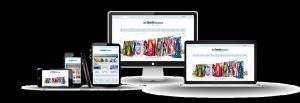 izmir en iyi web tasarım firması