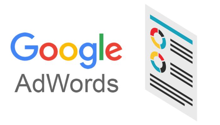 Google Adwords Reklamlarını Anlamak?