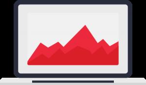 internet sitesi tasarımı google reklamları nasıl yapılmalı